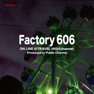 fac606_poster-1.jpg