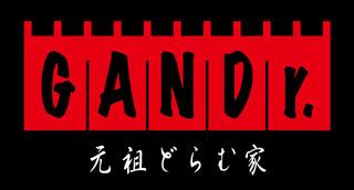 gandr_logo1.jpg