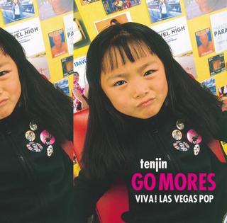 gomorers_viva.jpg