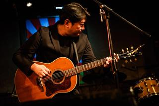 shimohonji_live-photo2.jpg