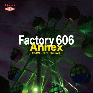 fac-annex_p1.jpg
