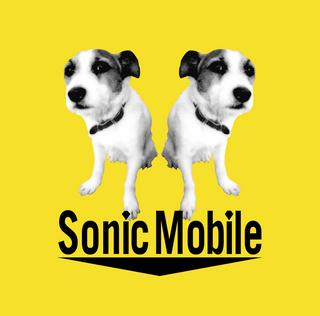sonic-mobile_logo1.jpg