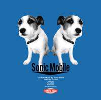 sonic_mobile-2.jpg