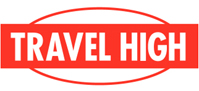 travel-high_logo.jpg