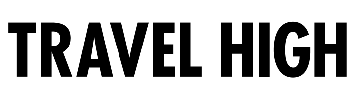 travel-high_logo2.jpg